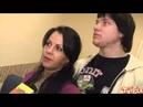 Видео. Как проходит беременность Елены Берковой. Хорошее качество смотреть
