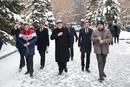 Владимир Жириновский фото #15
