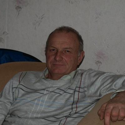 Василий Ковтун, 12 марта 1953, Днепродзержинск, id190854813