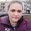 Дарья Смолякова