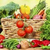 Интернет-магазин семян и саженцев Bigsad