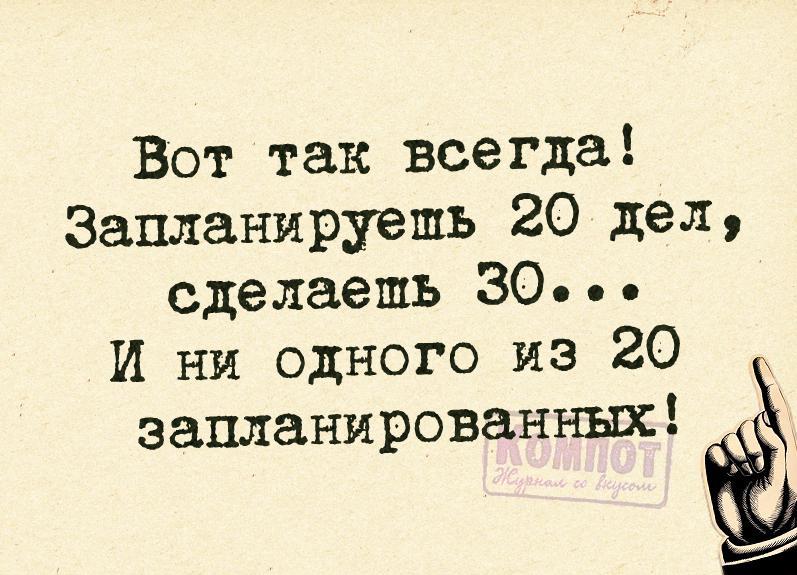 https://pp.vk.me/c543100/v543100852/183cf/XmvZ7D_4HPE.jpg