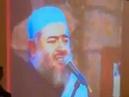 Shaykh Jameel Haleem - Mawlid 2012