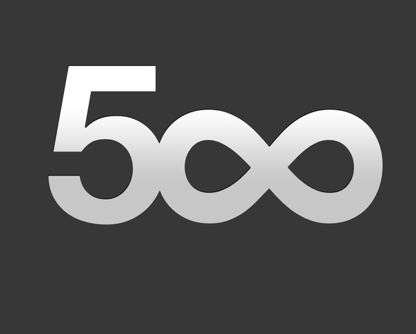 500 px фото