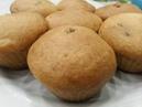 Шикарные,самые воздушные Кексы Из Ничего.Продукты у Вас уже естьchic cake in 30 minutes.quick baking