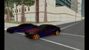 MTA_New Times RP BMW M 5 F 10/Mull_72RUSS