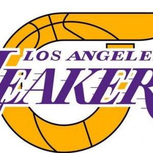 L.A. Leakers