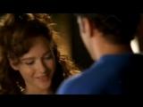 #Patty #Ryan_ Youre My Love, Youre My Life