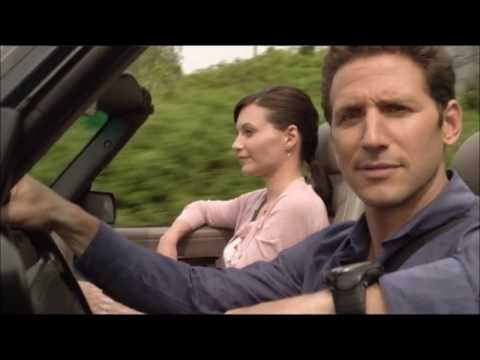 Royal Pains Season Two Bloopers