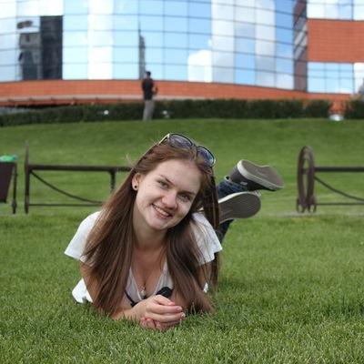 Татьяна Малашенкова, 13 января , Белорецк, id153886755