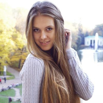 Елена Почапская, 10 октября 1997, Умань, id50313662