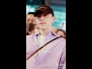 My love Deng Lun.mp4