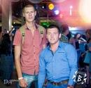 Дмитрий Струков фото #24