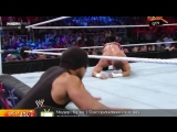 [WWE QTV]☆[Cамці-Савців.Weekly.Show.Superstars.QTV]☆[Шоу.Суперзвездu.QTV.(03.06.2012)