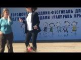Instagram video by Julia Beretta / Юля Беретта • May 14, 2016 at 8:15pm UTC