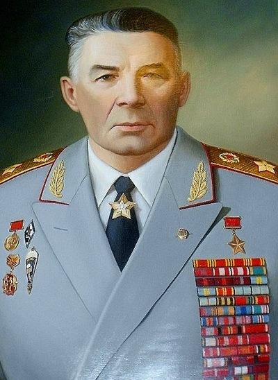 Саня Бессонов, 13 мая , Нижний Новгород, id14201287