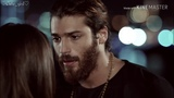 Sanem and Can ~
