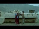 Turtles Can Fly - Las tortugas también vuelan (2004) Bahman Ghobadi - subtitulada