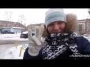 Опять Наташа Викулова ВСП клевета про Лариса
