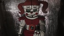Circus Baby Hand Crafted Model / Prop | Five Nights at Freddy's | Sister Location