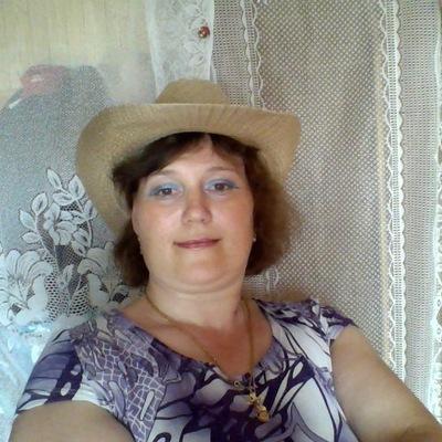 Светлана Иванова, 16 августа , Санкт-Петербург, id108216733