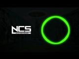 Heuse Zeus x Crona - Pill (feat. Emma Sameth) NCS Release