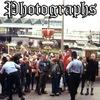 CLASSIC SKINHEAD PHOTOGRAPHS