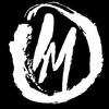 Iron mI - Железная МИ (5.05 - Rock'N'Road (НиНо)