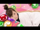JAPANESE COMMERCIALS 2014 HIGHLIGHTS (WEEKS 05-06)