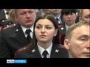 В Ярославской области сократилось число преступлений