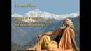 The UNREAL Truth about Yogananda, Anandamayi Ma and Babaji (2011)