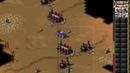 C C Red Alert 2 YR (TOE) 170119(6) - Vladivostok vs Artemis