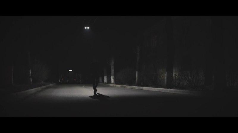 K. Smirnov - 2autumn [PROMO 2018]