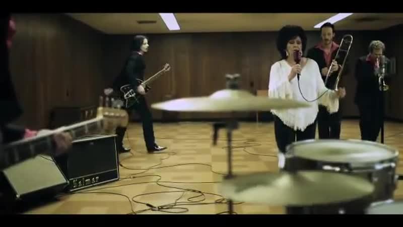 Wanda-Jackson-Thunder-on-the-Mountain-OFFICIAL-VIDEO-360p
