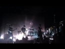 DIR EN GREY 鼓動 KODOU LIVE TOUR18 WEARING HUMAN SKIN