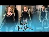 Kylie minogue - Into the blue (patrick hagenaar colour code remix) 2014