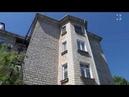С 1 июля в Севастополе вводится плата за содержание общедомового имущества