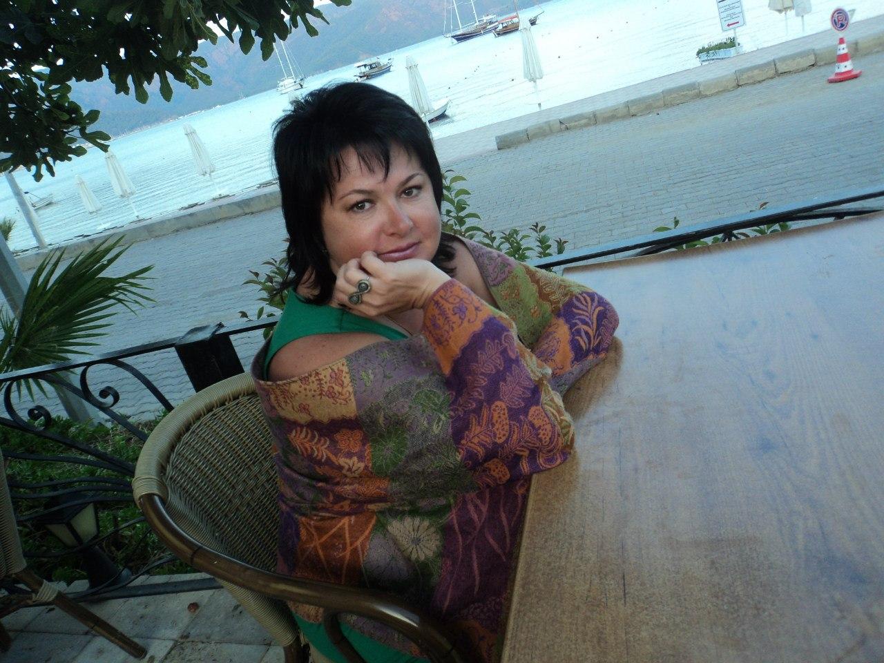 Лилия Плеханова, Пенза - фото №7