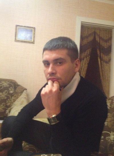 Иван Егорычев, 2 июня 1996, Москва, id83338985