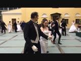 Танцы, Музей, Пушкин, Вальм, Классика, Бал, МЛМ