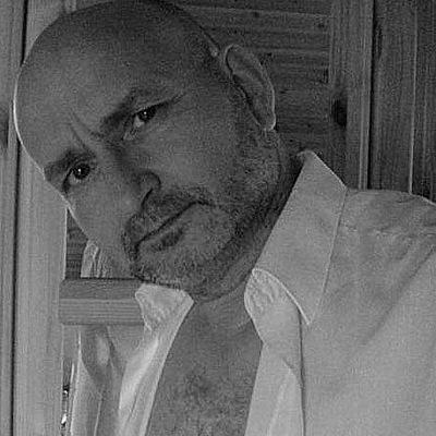Joe Joemino, 12 ноября 1958, Хабаровск, id211465121