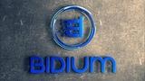 Обзор BIDIUM ICO