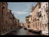 Vivaldi - Le Quattro Stagioni (I Musici)-Лето
