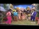 Opera Van Java (OVJ) Episode Takjil Membawa Nikmat - Bintang Tamu Ustadz UJE