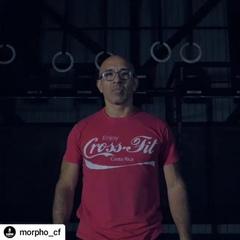 katerina_pirr video