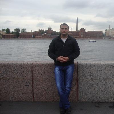 Самвел Бабаджанян, 11 мая 1981, Переславль-Залесский, id188576616