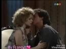 FRANCO E CELESTE E LA STORIA CONTINUA 16 10 2017 YouTube