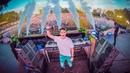 Kungs Tomorrowland Belgium 2018