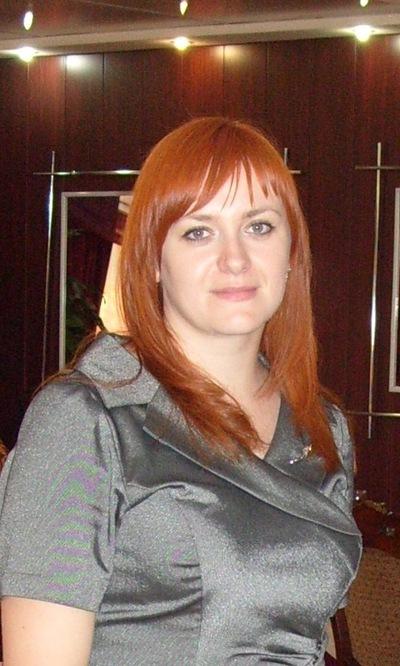 Надежда Идрисова, 22 декабря 1983, Иркутск, id61966441