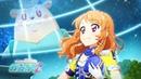 【アイカツ!フォトonステージ!!】オリジナル新曲「コズミック・ス 124